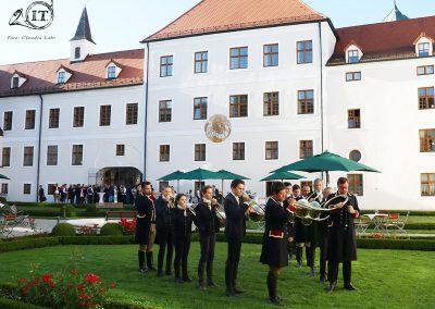 2019-09-Bayerische-Jungwoelfe-Initiative-Trompe-Seeon-19