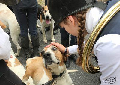 2019-Münchner-Oktoberfest-Einzug-Bayerische-Jungwölfe-Initiative-Trompe-Schleppjagdverein-von-Bayern--07