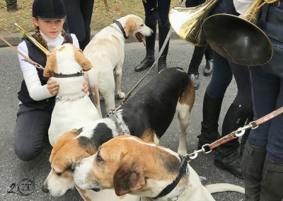 2019-Münchner-Oktoberfest-Einzug-Bayerische-Jungwölfe-Initiative-Trompe-Schleppjagdverein-von-Bayern--08