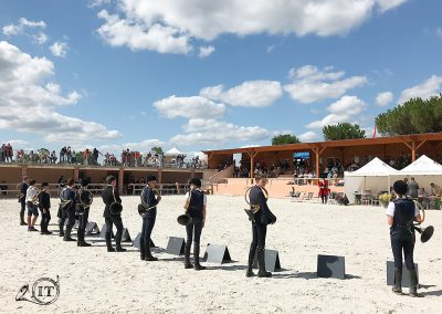IMG_4938-Bayerische-Jungwölfe-Initiative-Trompe-2019-Festival-FITF-Lamotte-Beuvron
