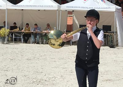 IMG_4945-Bayerische-Jungwölfe-Initiative-Trompe-2019-Festival-FITF-Lamotte-Beuvron