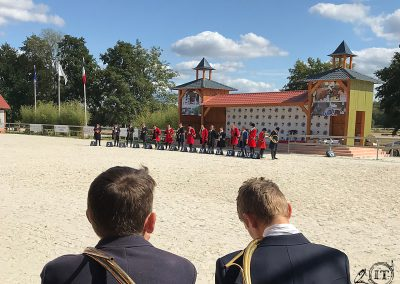 IMG_4961-Bayerische-Jungwölfe-Initiative-Trompe-2019-Festival-FITF-Lamotte-Beuvron