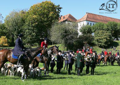 IMG_5985_Herrenchiemsee-Bayerische-Jungwoelfe-Jagdreiten-Initiative-Trompe