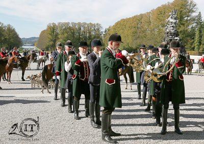 IMG_6191_Herrenchiemsee-Bayerische-Jungwoelfe-Jagdreiten-Initiative-Trompe