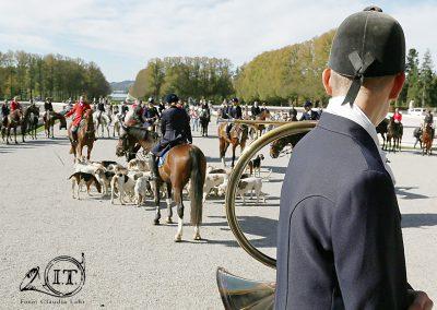 IMG_6197_Herrenchiemsee-Bayerische-Jungwoelfe-Jagdreiten-Initiative-Trompe