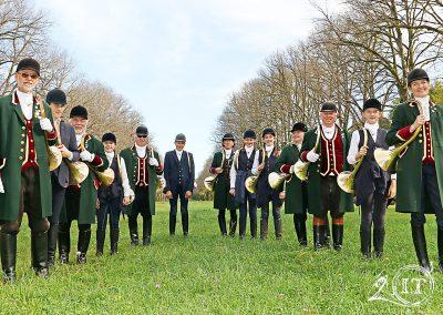 IMG_6281_Herrenchiemsee-Bayerische-Jungwoelfe-Jagdreiten-Initiative-Trompe