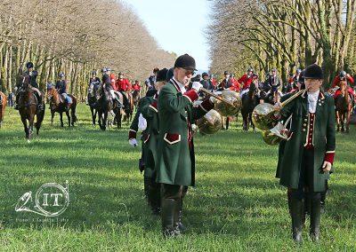 IMG_6357_Herrenchiemsee-Bayerische-Jungwoelfe-Jagdreiten-Initiative-Trompe
