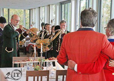 IMG_6601_Herrenchiemsee-Bayerische-Jungwoelfe-Jagdreiten-Initiative-Trompe