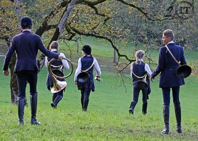 IMG_6611_Herrenchiemsee-Bayerische-Jungwoelfe-Jagdreiten-Initiative-Trompe