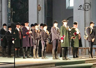 2019-11-Hubertusmesse-St.Maximilian-München-Bayerische-Jungwoelfe-04