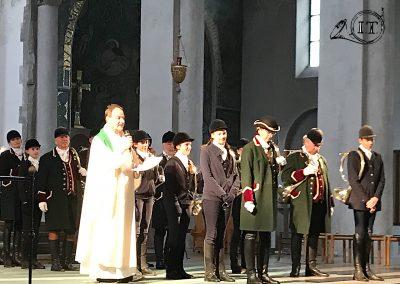 2019-11-Hubertusmesse-St.Maximilian-München-Bayerische-Jungwoelfe-07