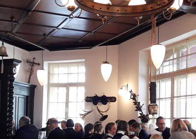 2019-11-Hubertusmesse-St.Maximilian-München-Bayerische-Jungwoelfe-10