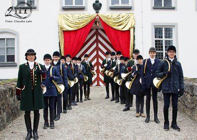 2019-12-Schloss-Tüssling-Die-Bayerischen-Jungwoelfe-03