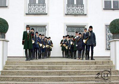 2019-12-Schloss-Tüssling-Die-Bayerischen-Jungwoelfe-05