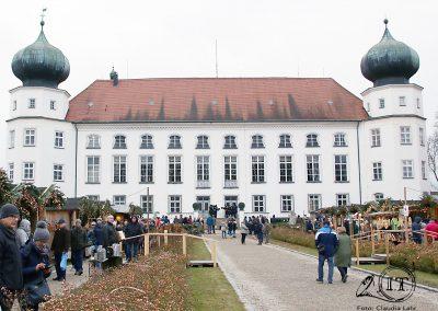 2019-12-Schloss-Tüssling-Die-Bayerischen-Jungwoelfe-08