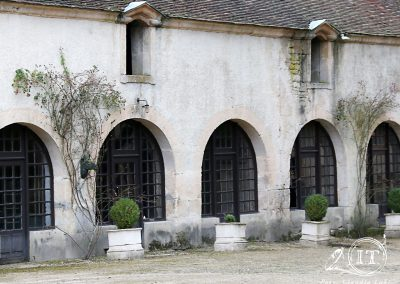 2020-02-01-Bayerische-Jungwoelfe-Initiative-Trompe-Burgund