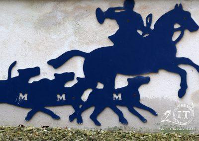 2020-02-01a-Bayerische-Jungwoelfe-Initiative-Trompe-Burgund