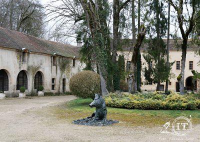 2020-02-02-Bayerische-Jungwoelfe-Initiative-Trompe-Burgund.jpg