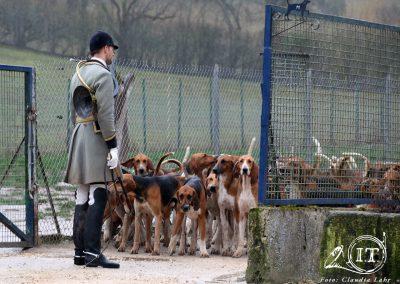 2020-02-03b-Bayerische-Jungwoelfe-Initiative-Trompe-Burgund