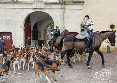 2020-02-15-Bayerische-Jungwoelfe-Initiative-Trompe-Burgund.jpg