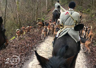 2020-02-16-Bayerische-Jungwoelfe-Initiative-Trompe-Burgund.jpg