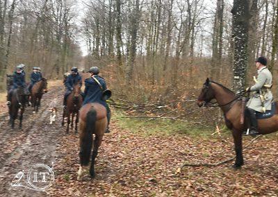 2020-02-23-Bayerische-Jungwoelfe-Initiative-Trompe-Burgund.jpg