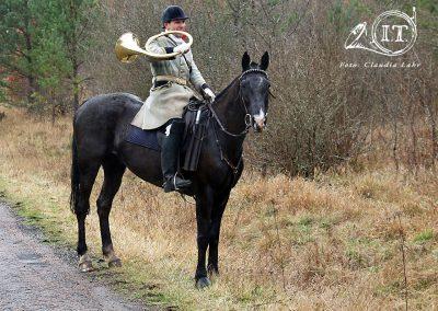 2020-02-36-Bayerische-Jungwoelfe-Initiative-Trompe-Burgund.jpg