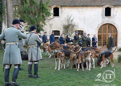 2020-02-63-Bayerische-Jungwoelfe-Initiative-Trompe-Burgund.jpg