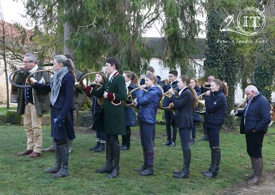 2020-02-64-Bayerische-Jungwoelfe-Initiative-Trompe-Burgund.jpg